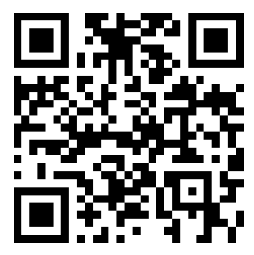 苏州贝博官方网址ballbet苹果下载